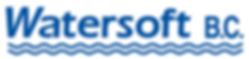 WatersoftBC Capture Logo.PNG