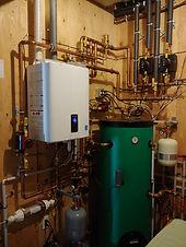 Boiler example 2.jpg
