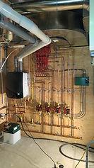 Boiler Example 1.jpg