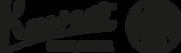 kaweco-logo-footer.png