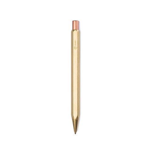 Y Studio Classic Mechanical Pencil