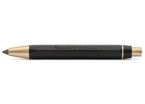 Kaweco SKETCH UP Pencil 5.6 mm Classic Gold