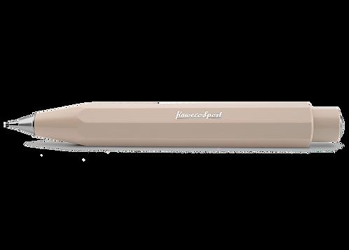 Kaweco SKYLINE Sport Push Pencil 0.7 mm Macchiato
