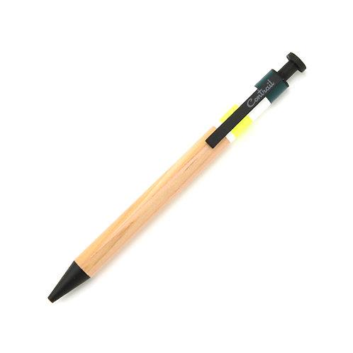 Contrail Color Flag Ballpoint Pen