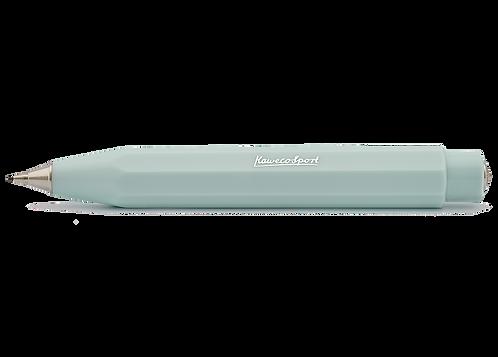 Kaweco SKYLINE Sport Push Pencil 0.7 mm Mint