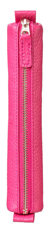 Pen Sheath for 2 Pink
