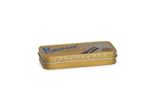 Kaweco Short Tin Box