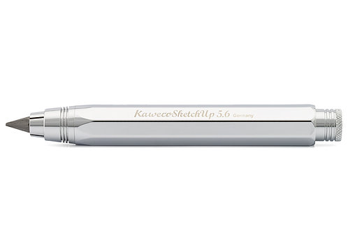 Kaweco SKETCH UP Pencil 5.6 mm Brilliant