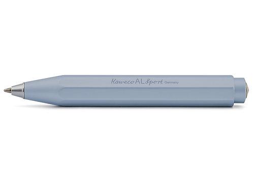 Kaweco AL Sport Ballpen Light Blue