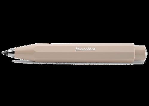 Kaweco SKYLINE Sport Clutch Pencil 3.2 mm Macchiato