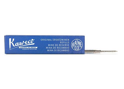 Kaweco G2 Rollerball Refill Blue 0.7 mm