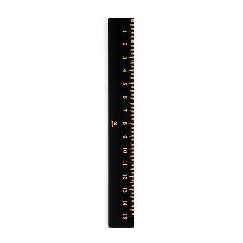 Y Studio Brassing Ruler