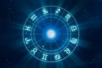 Astrologia do intercâmbio: qual país combina com o seu signo?