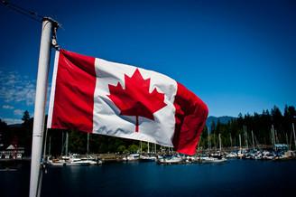 Finalmente! Não é mais necessário visto canadense para entrar no Canadá*. Confira aqui as condições