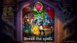 A Bela e a Fera será tema de cruzeiro Disney pela Europa