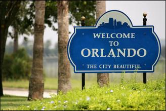 20 Atividades Super Interessantes em Orlando que Você Não Conhecia