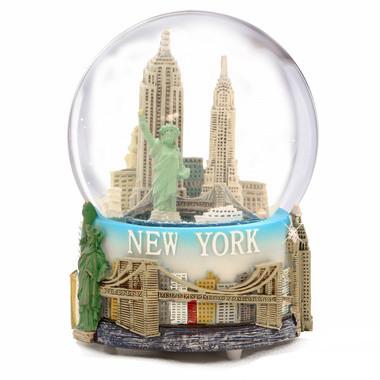 souvenir nova york