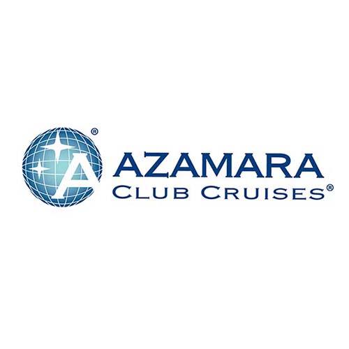 Azamara500x500