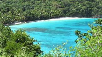 Destino no Caribe paga US$ 300 a turistas por visita