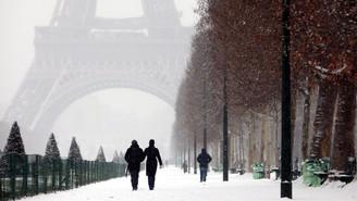 7 motivos para viajar no inverno europeu