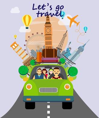 10 Viagens pelo Brasil de até R$ 1000