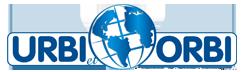 logo_urbi_et_orbi