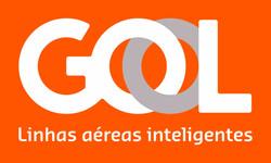 LOGO_GOL_PANTONE_NEG