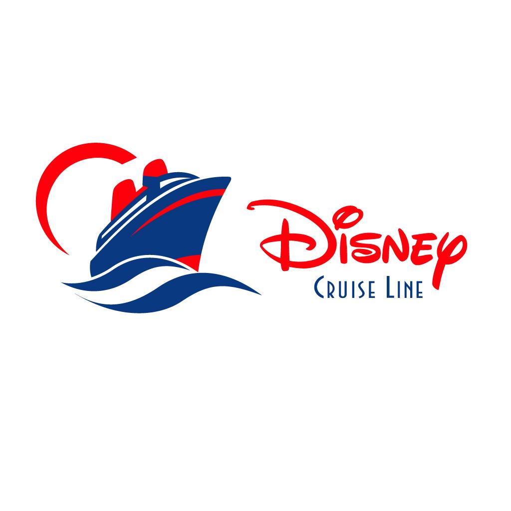 disney-cruise-lines-concept