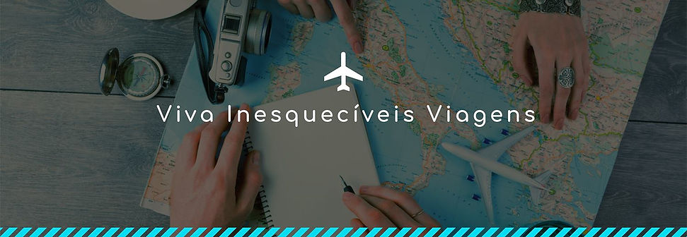gência de Turismo Passagens Aéreas Pacotes nacionais e Internacionais