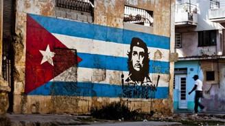 Dicas Super Importantes para quem vai viajar para Cuba