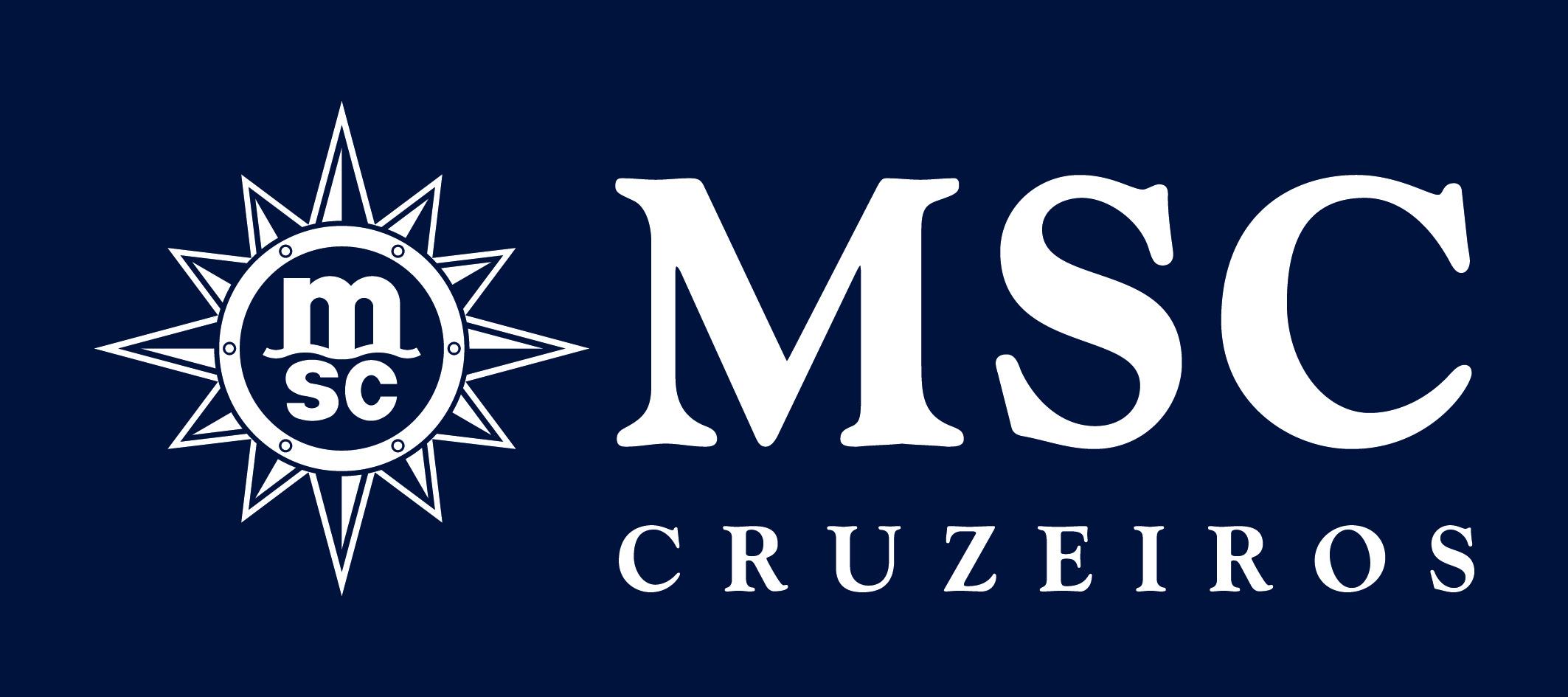 MSC_logo_negativo_azul