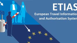 """Países da Europa exigirão """"visto eletrônico"""" a partir de 2020"""