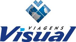 logo_visual_novo_vertical