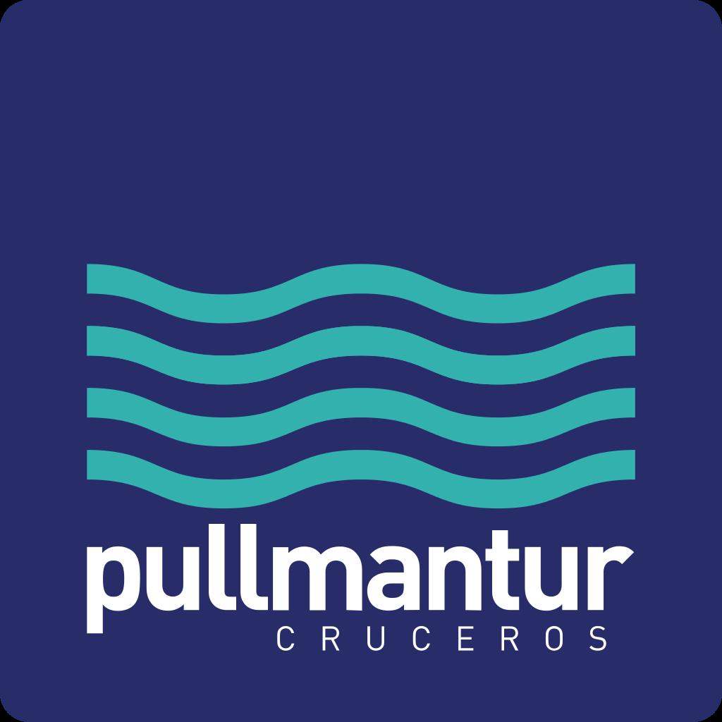Pullmantur_2013_logo.svg