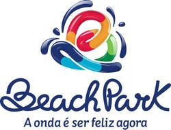 BeachPark_NovaLogo