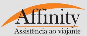 logo_affinity_seguroviagem