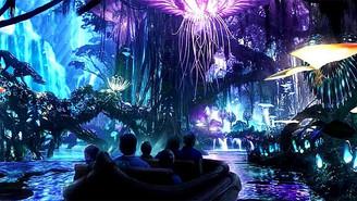 Conheça 10 novidades sobre Parques Temáticos até 2022