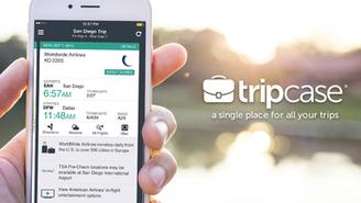 Os 10 Mais: Aplicativos de Viagem para Celular