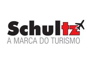 logo-schultz1