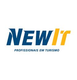 logo_newit_cortwitter2
