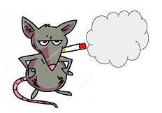 rat cartoon.JPG