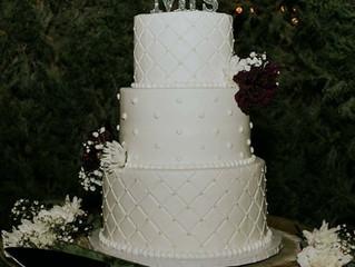 Wedding Season in Full Swing!