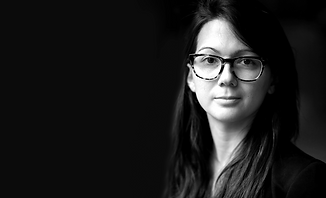 Daniella Zalcman