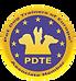 PDTE zonder achtergrond.png