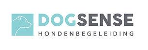 Logo_DogSense_web-01.jpg