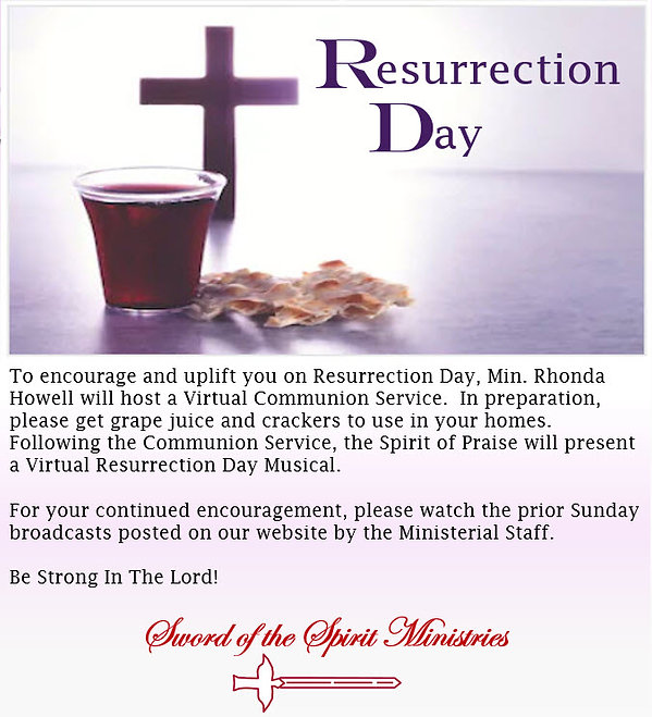 resurrection_communion flyer.jpg