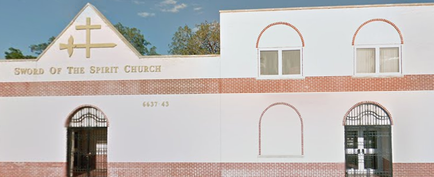 church front_051820