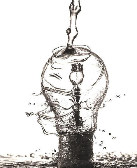 Water%20lightbulb_edited.jpg