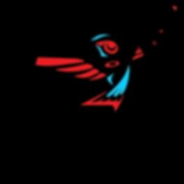 SCVBC_fullColorLogo+name (1).png