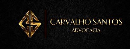 Carvalho Santos.jpg